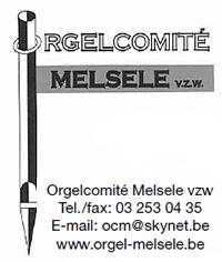 Orgelcomite